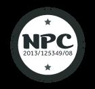 Each1Feeds1 NPC