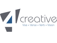 V4 Creative Each1Feeds1 Partner